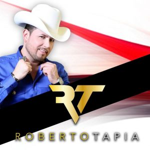 Catch robertotapia tomorrow night at the mstheater at 8pm Limitedhellip