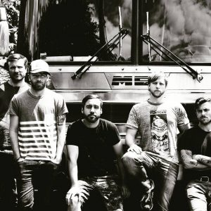 Are you ready to let go for Circa Survives Onhellip