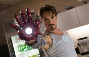 LOL-Robert Downey -1