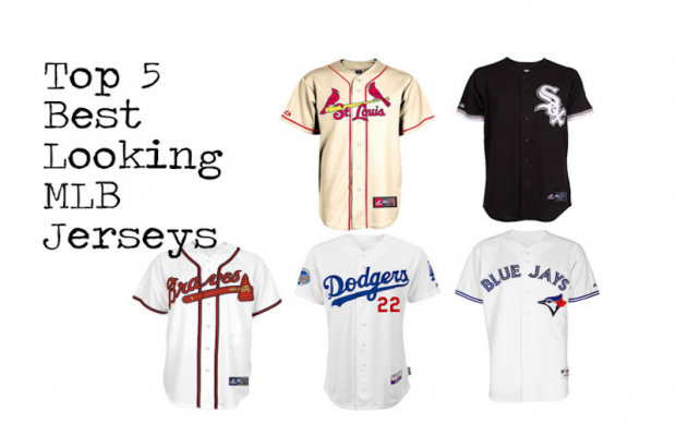 Find the latest trends when you shop MLB special collections, featuring Majestic® Cool Base™ jerseys, MLB Legends apparel and more. Root for your favorite players from opening day to the postseason with high-quality MLB player jerseys and gear and cap off your look with a variety of MLB hats.