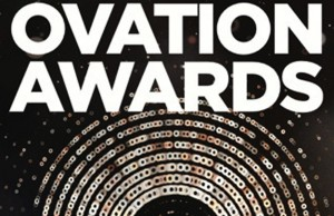 Nominees for the 2013 LA STAGE Alliance Ovation Awards were announced on the evening of Monday, September 16 at Barnsdall Gallery Theatre in Los Angeles.
