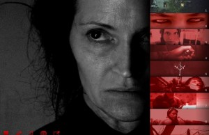 """The App """"Haunting Melissa"""" is now available exclusively on the App Store for iPhone, iPad and iPod touch."""