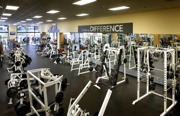 24 hour fitness schedule santee daynews for Livingsocial x room