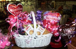 valentines-day-gift-baskets7