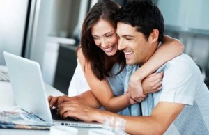 10_things_you_didnt_know_about_married_men