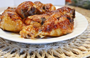 baked-chicken-drumsticks