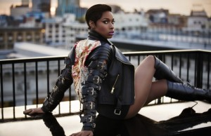 Jennifer Hudson is set to have the entire LA Pride Festival singing along on Saturday night.