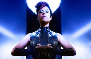 CrystalWaters