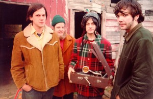 Neutral_Milk_Hotel