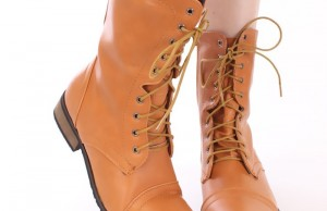 shoes-boots-ar-alice-07tan_3