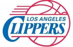 The L.A. Clippers will play in China later this year.