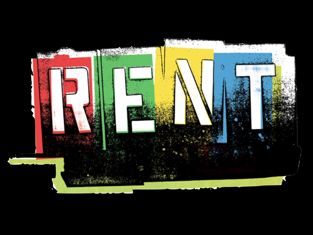 U0026quot Rent U0026quot  Comes To The Saban Theatre This July