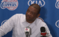 Doc Rivers (LA Clippers)