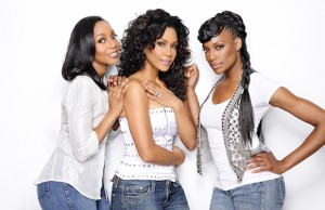 En Vogue are set to give Angelenos something they can feel this Saturday at Saban Theatre.