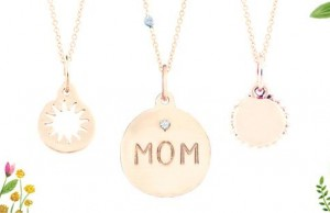 Helen Ficalora Mother's Day items are now available.