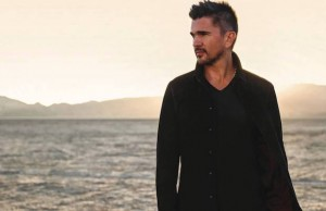 In addition to seeing Juanes July 31 and Aug. 1 in Downtown, you can pick up a special tour edition of Loco De Amor.