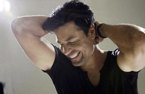 There is no denying that Chayanne is a talented singer. See for yourself Sept. 5 at Staples Center.