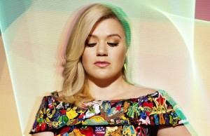 Sing your heart out with thousands of other fans when Kelly Clarkson performs at Staples Center Aug. 19. (RCA Records)