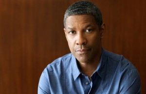 An Evening with Denzel Washington took place Thursday, Sept. 17 at Wallis Annenberg Center for the Performing Arts.