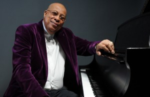 Chucho Valdés led the new version of Irakere with finesse at Walt Disney Concert Hall.