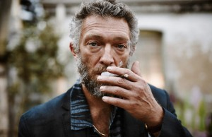 Vincent Cassel stars as Gregori in Partisan. (Well Go USA)