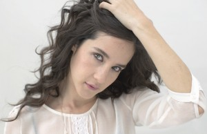 Ximena Sariñana just wrapped up a U.S. tour in support of her latest album. (Warner Music Latina)