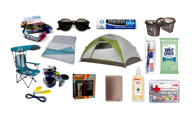 921989d69698 Don't be caught without these essentials at Coachella or Stagecoach.