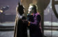 Win tickets to see Batman Live in Concert at the Microsoft Theater.
