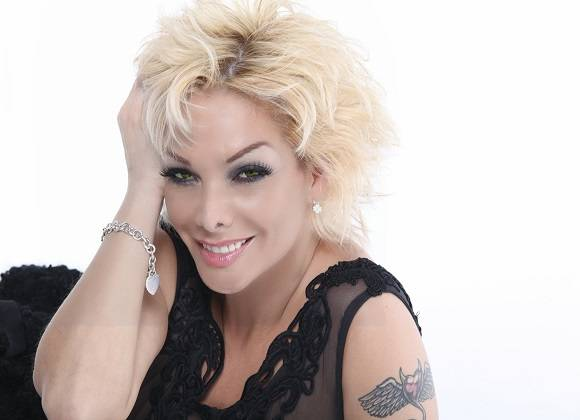 Marisela: Win Tickets To See Marisela At The Wiltern