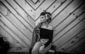Win tickets to see Andra Day at the Belasco Theater.