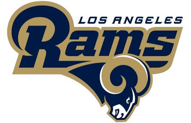 "Join Alec Ogletree and other L.A. Rams and Make-A-Wish at ""Night for Wishes"" Sept. 21."