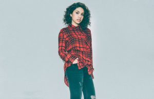 Catch Alessia Cara at the Wiltern on Thursday, Oct. 13.