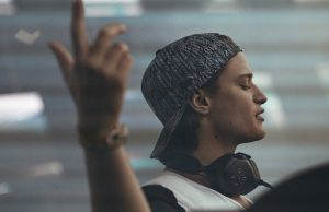Kygo takes over Hollywood Bowl Oct. 14 and 15.
