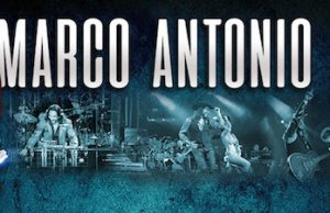 Marco Antonio Solis is scheduled to perform October 8th at STAPLES Center.