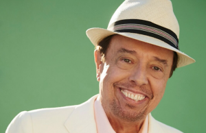Samba the night away with Sergio Mendes Dec. 9 at Redondo Beach Performing Arts Center.