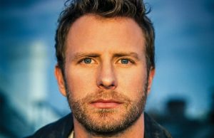 Headliner Dierks Bentley kicks off Stagecoach 2017 on Friday, April 28.