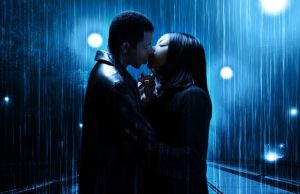 """""""Love Jones: The Musical"""" comes in Dolby Theatre Nov. 5 and 6."""