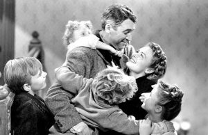 See It's A Wonderful Life for free at TCL Chinese 6 Theatre.