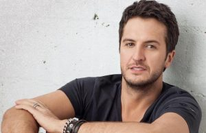 Luke Bryan will help define this era of country music.