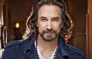 Catch headlining sets from superstars like Marco Antonio Solis at L Festival.