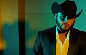 Win tickets to see Gerardo Ortiz at the Forum.