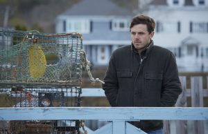 Casey Affleck in Manchester by the Sea (Claire Folger/Amazon Studios and Roadside Attractions)