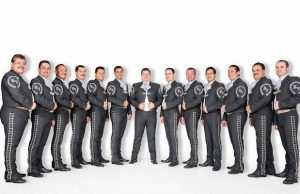 Win tickets to see Mariachi Vargas de Tecalitlán at the Grove of Anaheim.