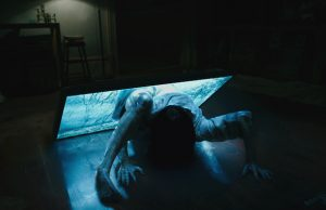 Win passes to a Rings screening on Feb. 2.