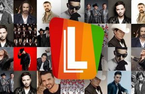 Win tickets to see L Festival at Pico Rivera Sports Arena.