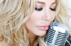 Catch up with Taylor Dayne in our exclusive Q&A.
