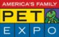 Win tickets to America's Family Pet Expo.