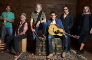 Win tickets to see Dead & Company at Hollywood Bowl. (Danny Clinch)