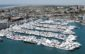 Win tickets to the Newport Boat Show.
