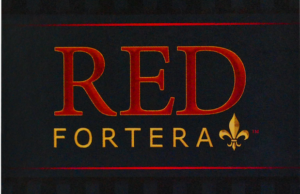 Red Fortera is premium male enhancement supplement.